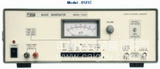 现货供应台湾阳光杂音产生器8121C
