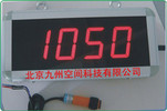 工业用计数器生产 产品型号: JZ-C823X4A