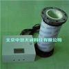 磁性物含量测量仪 型号:GMN1-5D?