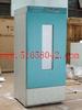 霉菌培養箱 型號:HHD-MJ-250BF