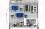 過程控制實驗實訓裝置