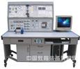 KHX-51型PLC可編程控制器實訓裝置