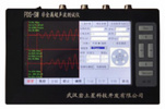 PDS-SW超聲波測試儀