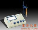 DDS-11D電導率儀