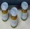 10-甲酰叶酸