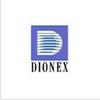 dionex戴安074536淋洗液发生器离子色谱耗材