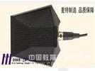 麦特-9000 界面话筒