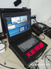 天影视通移动课堂教室录播录播一体机 移动录播系统 便携式录播