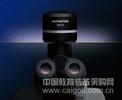 寧夏奧林巴斯1700萬像素高端彩色冷CCD DP73