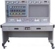 KHKW-845B网孔型电工技能及工艺实训考核装置