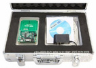 WSN物聯網RFID教學實驗箱開發套件設備高頻/超高頻/有源/無源RFID 深聯