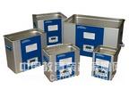 VWR 超聲波清洗器97043-970 97044-000 97043-974 97044-004