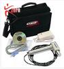 美國DMS電動深層肌肉刺激儀