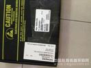 分析儀配件C79451-A3494-D501古沙特價