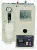 石油產品蒸餾試驗器/蒸餾試驗器/蒸餾測定器