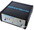 瑞士萬通光譜電化學測量:一個完整的解決方案