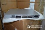 博科 Brocade BR-320-0008 光纤交换机 8口激活含8G模块口现货