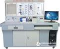 網孔型高級維修電工實訓考核裝置維修電工實訓考核裝置