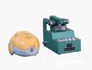 滚动磨损试验机 木板磨损试验机 磨损试验机 耐磨仪