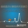 輝因科技HY-DataAnaly曲線顯示計算組件