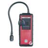 博世 可燃氣體檢漏儀TIF8800X 可燃氣體檢測儀替代TIF8800A