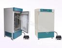 供應智能型人工氣候箱,廣州多行業用人工氣候箱價格