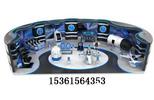 VR航天航空科普教育设备