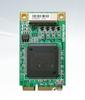 多路標清Mini-PCIe采集卡C351