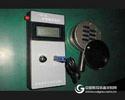单项辐射热计/热辐射计/辐射计        型号;DP-FSR—Ⅲ