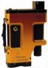 PSR+ 3500 超轻便携式地物光谱仪