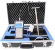FA-SFY土壤水分速測儀,土壤水分計