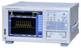 Yokogawa AQ6370D 600~1700nm 光谱分析仪