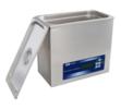 DS-2510DTH超声清洗机,实验室超声清洗器,小型超声清洗设备