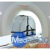 美国IMT Grid MRI模体,大型MR图像畸变评估模体