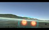 VR特高压巡线