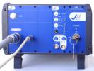 供應進口單點激光測振儀、進口多點激光測振儀、二維三維掃描激光測振儀