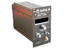 冷原子射频驱动器