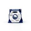 高精度電流傳感器AIT60-SG