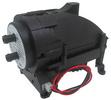 恒奥德仪直销  气体取样泵/微型真空泵/微型气泵
