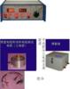橡膠體積電阻率測定儀/體積電阻率測定儀/微電流測量儀/數字高阻計/微電流計