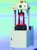 HYCX-1液壓車轍試樣成型機