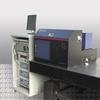 太阳能电池QE/IPCE(量子效率)测量系统