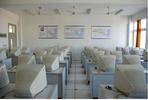 多媒體制作實訓室1