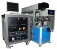 分体式YAG激光打标机