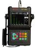 YUT2800数字超声波探伤仪