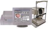 中医舌诊图像分析系统/舌诊仪