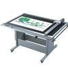 GRAPHTEC日圖(圖王) FC2250系列 平板切割繪圖機