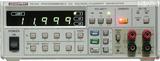 直流電壓電流標準發生器 電壓電流校準儀