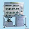 BPYCS-B 液壓綜合測試實驗臺