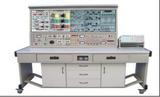 SXK-790E 电工电子技术实训考核装置